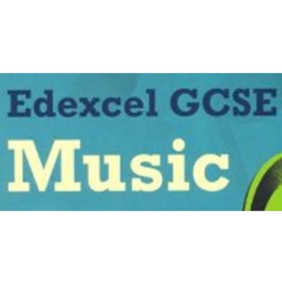 Edexcel GCSE Music Revision