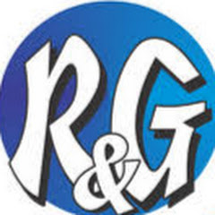 R & G channel