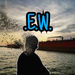 EMI WORLD