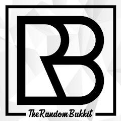 TheRandomBukkit