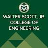 CSU Engineering