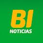 RADIOGRUPO