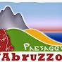 Paesaggi D'Abruzzo