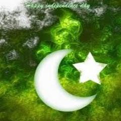 Amazing Pakistan