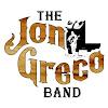 The Jon Greco Band