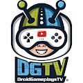 Member DroidGameplaysTV
