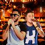 Lucca & Roberto