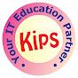 Kips Learner's Channel