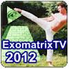 ExomatrixTV2012