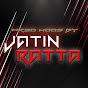 Jatin Ratta
