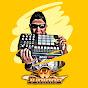 DJ JUNINHO TV