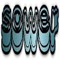 sower503