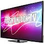 Flash Unlock TV