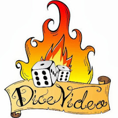 Dice Video ink tv