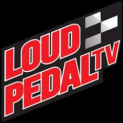 loudpedal