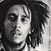 Bob Marley Fan