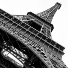 Warsztat Paryża