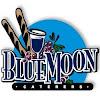 bluemooncaterers