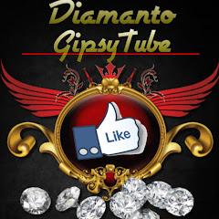 Diamanto GipsyTube