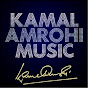 KAMAL AMROHI MUSIC