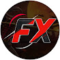 F X Gaming