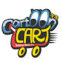 Cartoon Cart