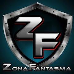 ZonaFantasmaX
