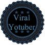 Viral Youtuber