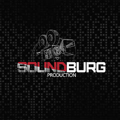 Soundburg Studio