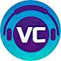 VibraciónConscienteTV