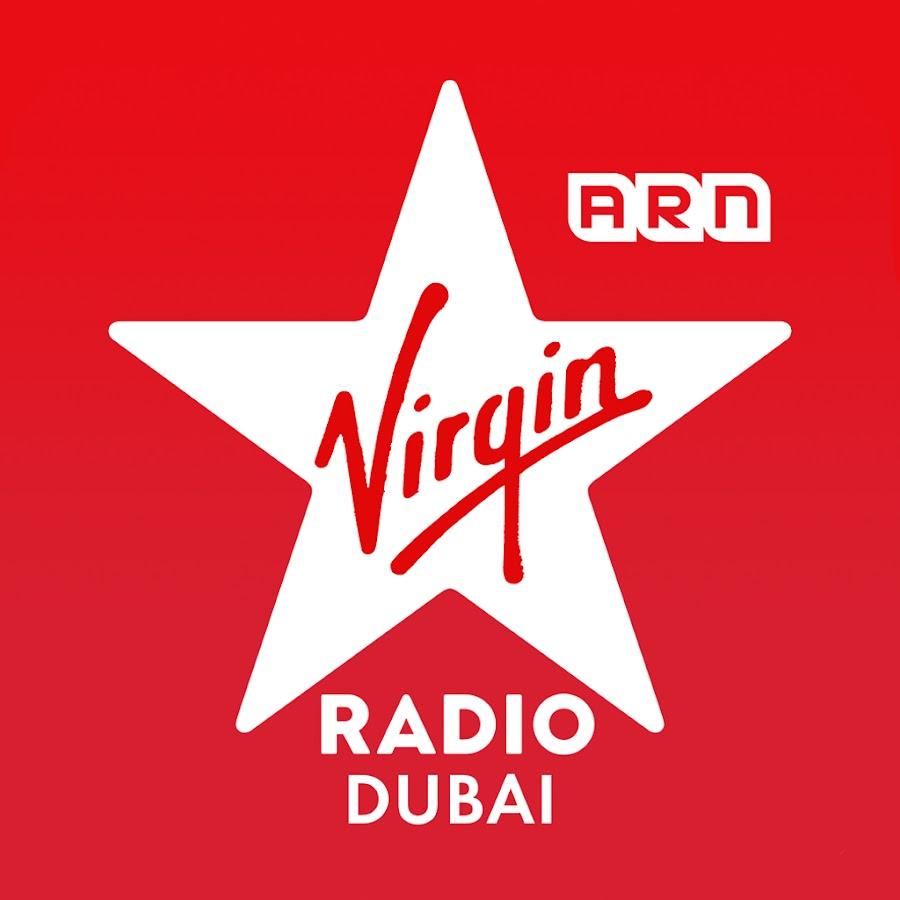 Virgin Radio Dubai - YouTube