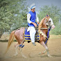 Khan Horsemanship Club