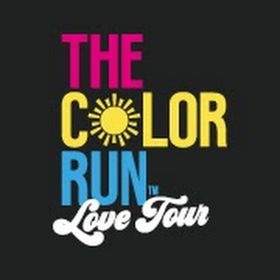 Thecolorrunita youtube for Martinelli arredamenti