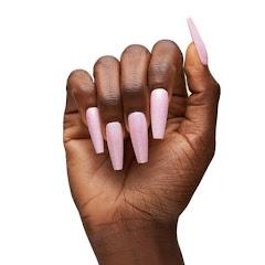 B4Bollywood Bhojpuri Hits