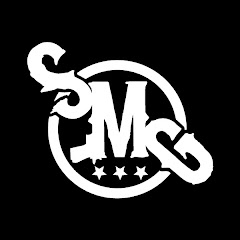 SMGTVOFFICIAL