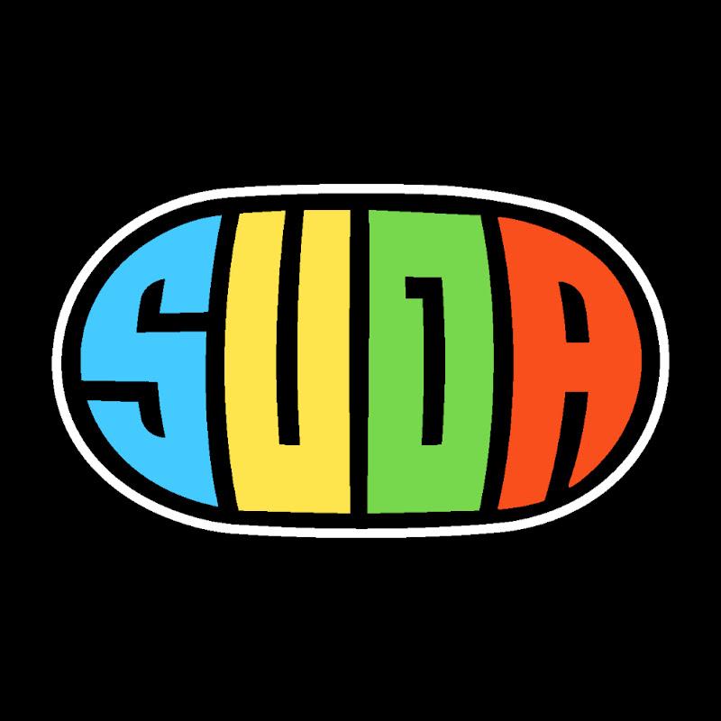 ImSuda YouTube channel image