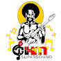 CHM Supersound