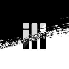 Tris [iTris2]