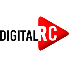 DIGITAL RC