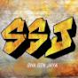 SSJ Let's Impress