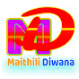 Maithili Diwana
