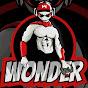WonderMex