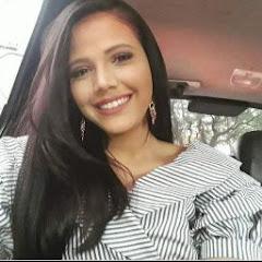 Alessandra Queiroz