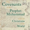 Covenants of the Prophet Muhammad