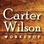 Carter Wilson Workshop