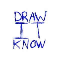 DrawItKnowIt