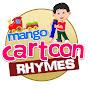 Mango Cartoon Rhymes