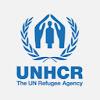 UNHCR Innovation