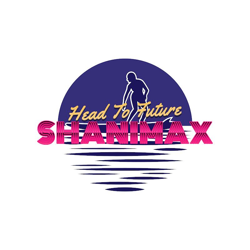 Shanimax (shanimax)