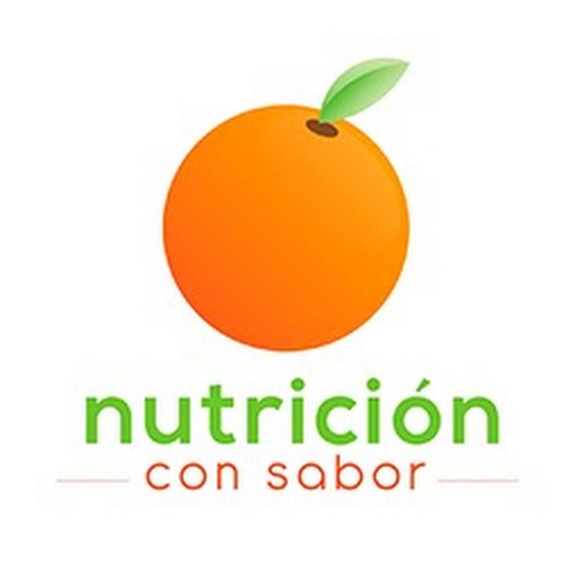 Nutrición Con Sabor